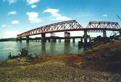 河北工程造价公司