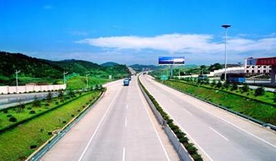 石家庄公路工程预算