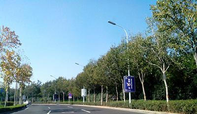 公路工程审计
