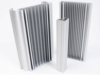 石家庄工业铝材