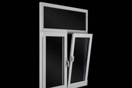 门窗铝材厂家