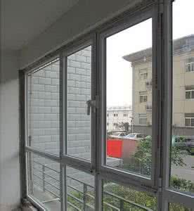 遵化断桥铝门窗定制