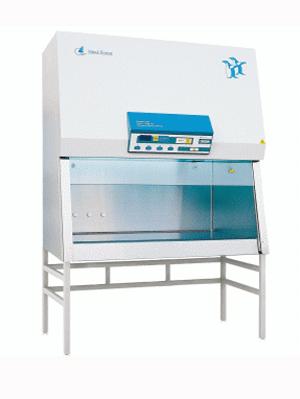石家庄实验室设备
