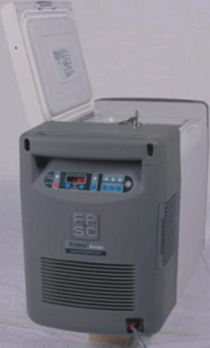 石家庄超低温冰箱
