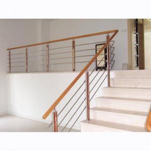成都钢木楼梯