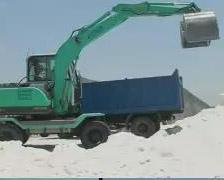 河北液压剪挖掘机