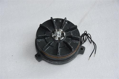 电机制动器