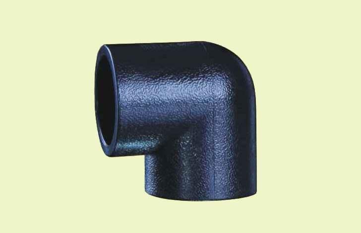 光谷PE电熔管件