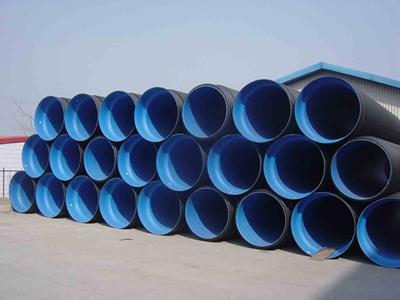 �~口pvc管排水管价格