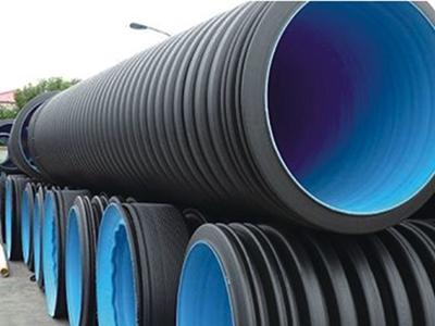 汉阳pvc管排水管