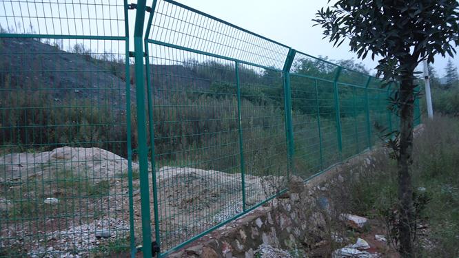 贵州网状围栏
