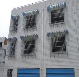 窗花加工厂家