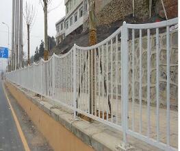 铝栏杆加工厂家