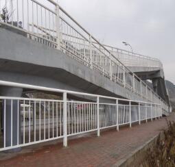 贵阳市政工程加工厂