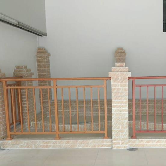 贵州阳台护栏