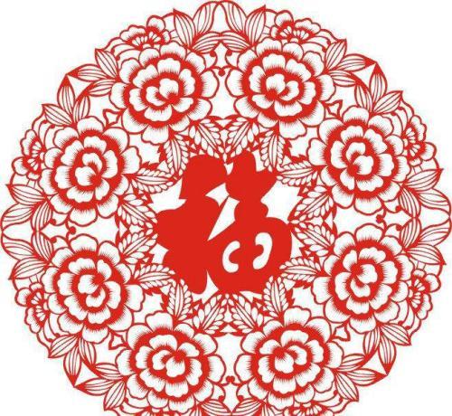 贵州窗花厂家