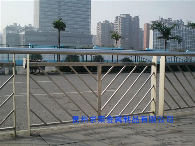 貴州欄杆廠