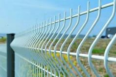 贵州浸塑护栏