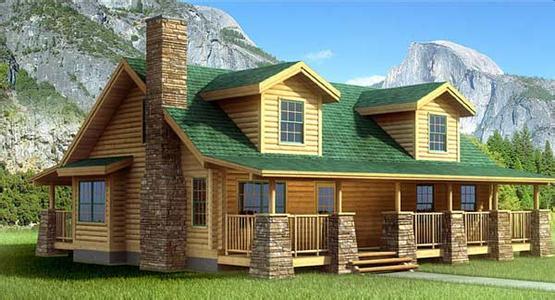 武汉防腐木木屋设计