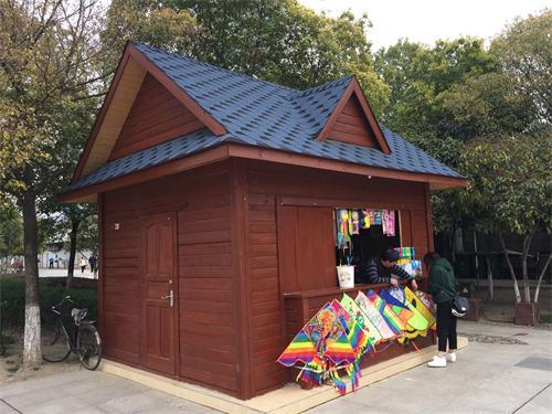 湖北木屋襄阳木屋别墅性能特点是什么 随州木屋价格造建成本