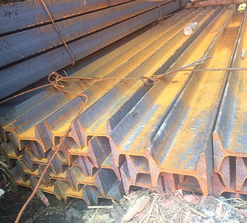 贵阳矿工钢