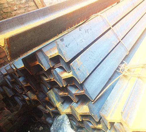 贵州矿工钢
