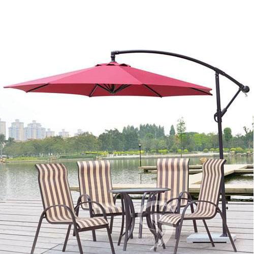贵州休闲伞