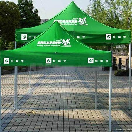贵州广告帐篷