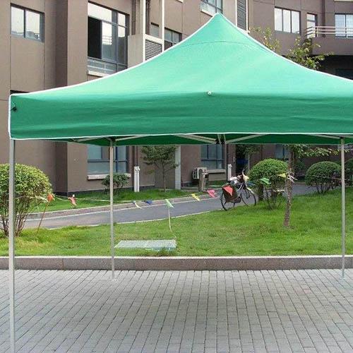 遵义广告帐篷销售