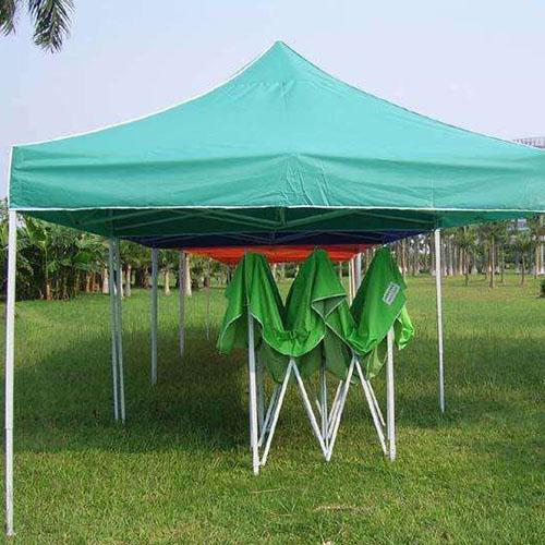 绥阳广告帐篷