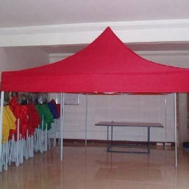 遵义广告折叠帐篷