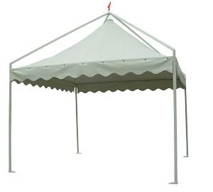 遵义组合式吊顶篷