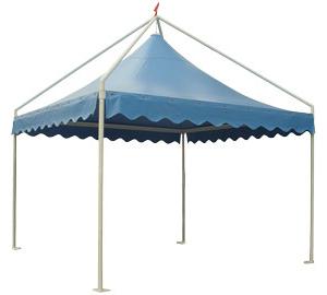 贵州组合式吊顶篷