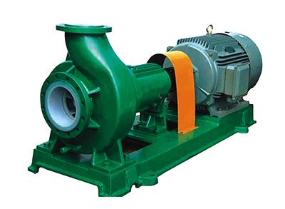 【全】XDS特种奥氏体不锈钢是宣达自主研发的 磁力泵故障排除方法有什么