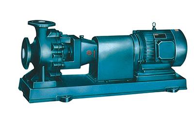 强力稀酸专用泵