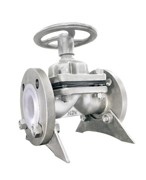 【汇总】研究XDS特种不锈钢起因 高温浓硫酸腐蚀特点有哪些