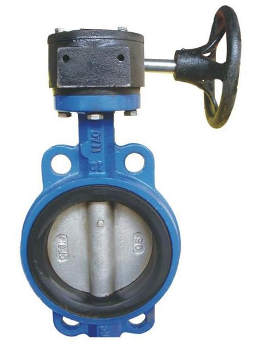 【专家】高温浓硫酸腐蚀特点有哪些 多级泵的检修