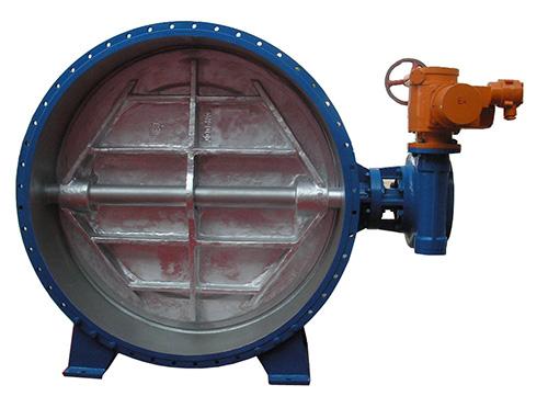 【精华】衬氟球阀的概述 XDS特种不锈钢蝶阀的结构原理是什么