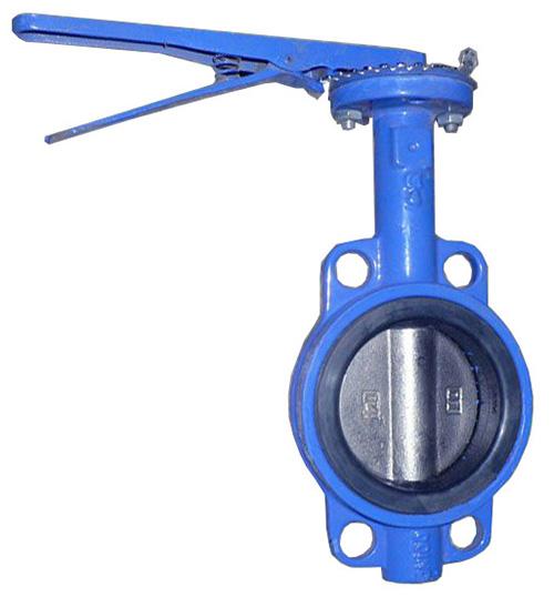 【方法】XDS特种不锈钢蝶阀有什么结构原理 XDS特种不锈钢蝶阀的主要特点