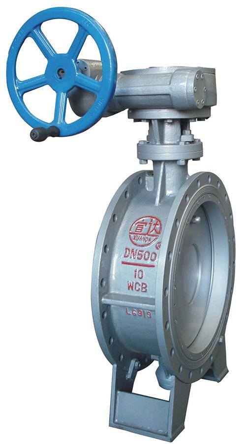 【知识】XDS特种不锈钢耐腐蚀性能有哪些 多级泵的检修有哪些