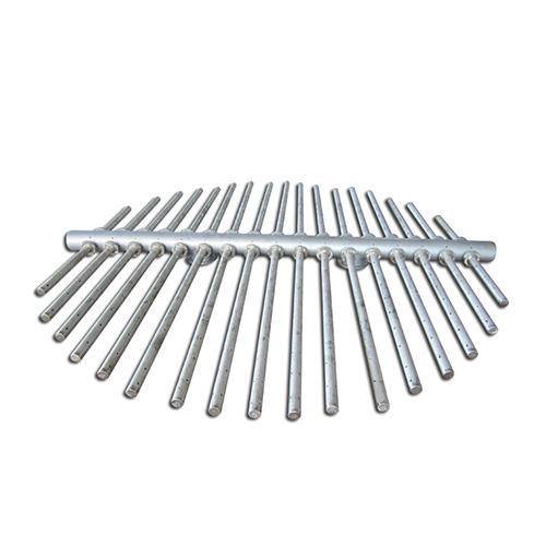 【分享】XDS特种不锈钢研究的起因 XDS特种不锈钢的优良性能