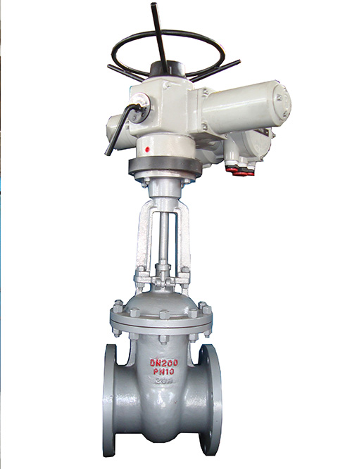 【组图】宣达实业的阀门之路越走越宽广 多级泵(硫酸泵)有什么维护