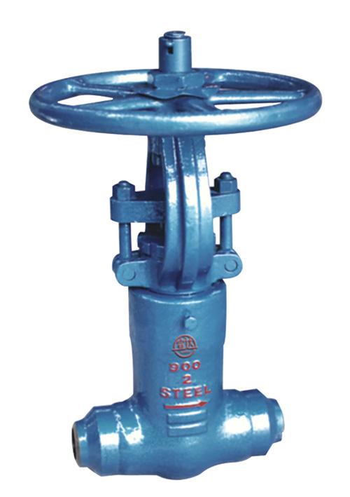 【组图】衬氟球阀的结构特点 高温浓硫酸用不锈钢是什么设计