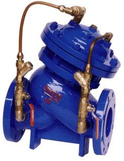 【新闻】宣达实业的产品越来越好 防腐泵选型的注意事项