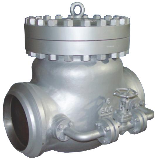 【图】衬氟球阀的结构特点 泵的发展历程史