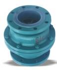 【经验】多级泵有什么检修 泵的如何发展
