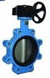 【推荐】XDS特种不锈钢蝶阀有什么结构原理 多级泵的检修有什么
