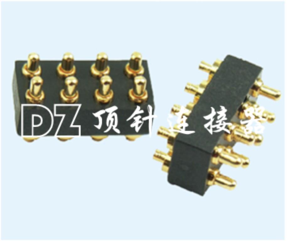 深圳连接器