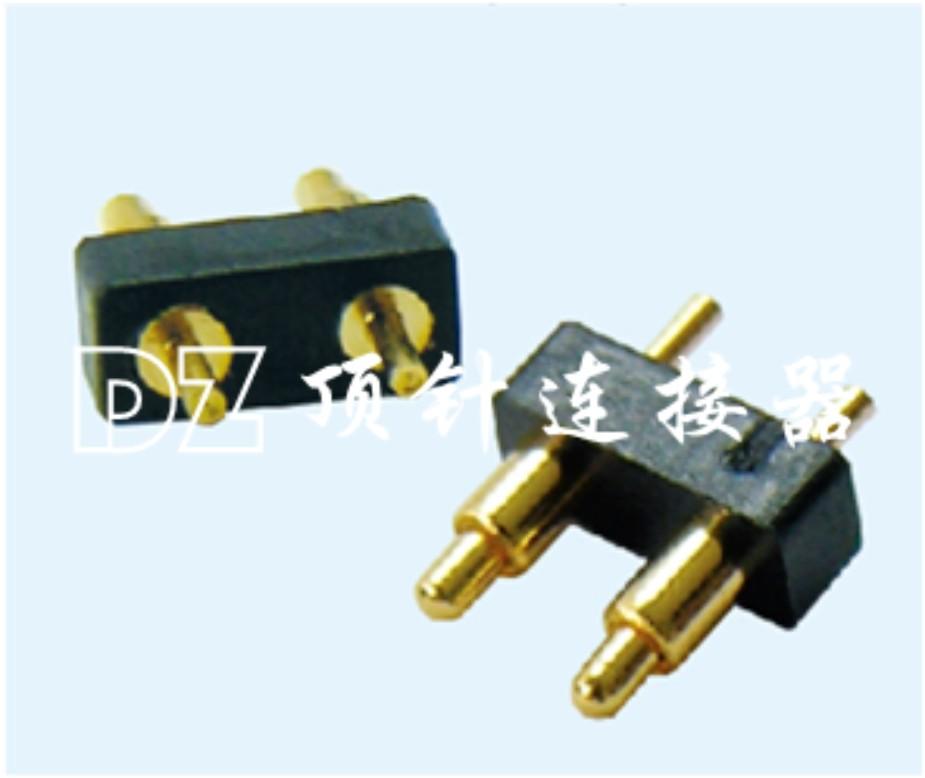 深圳传输连接器