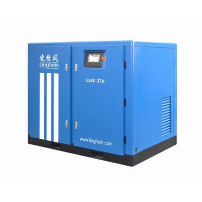 毕节LSW系列无油水润滑空压机